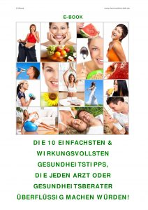 Cover-gesundheitstipps-001