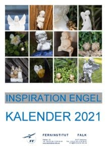 Inspirationskalender 2021