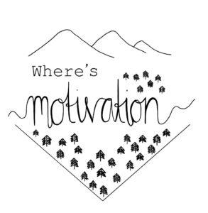 Unternehmen Gesundheitsbranche Motivation